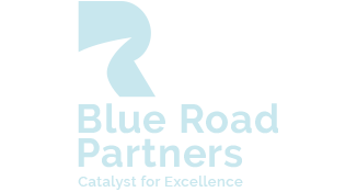 blue_road_logo_footer_2x