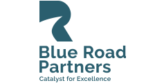 Welcome to Blue Road Partners